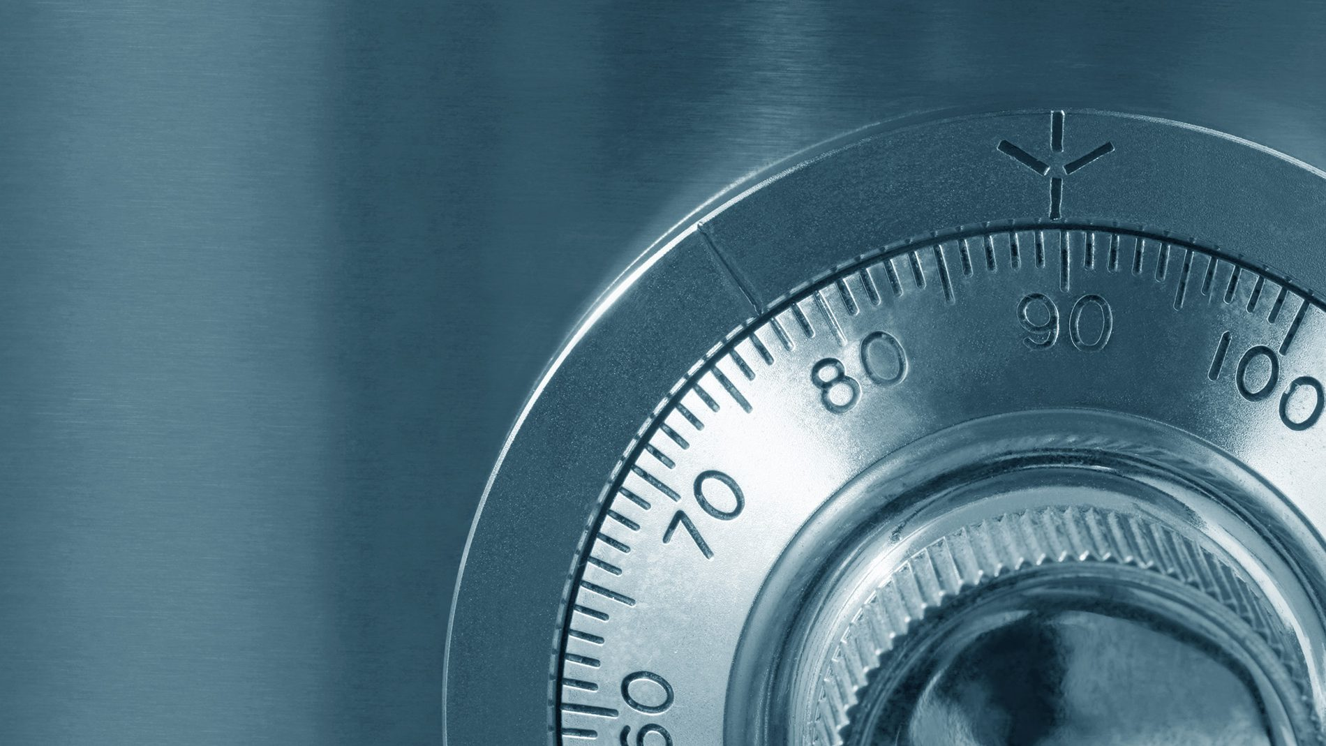 Souter Locksmiths: Home Safes, Gun Safes, Fireproof Safes